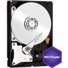 WD Purple 1TB SATA-III IntelliPower