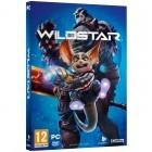 NCSoft WildStar - Delux Edition pentru PC