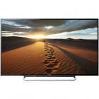 Televizor LED Sony Smart TV KDL-40W605B Seria W605B 101cm negru Full HD
