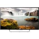 Televizor LED Sony Smart TV KDL-32W705C Seria W705 80cm negru Full HD