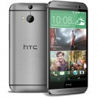 Smartphone HTC One M8 16GB 4G Grey