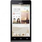 Huawei  Ascend G6 LTE Black