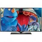 Televizor LED Philips Smart TV 50PFH4509/88 Seria PFH4509 127cm negru Full HD