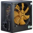 Inter-Tech Argus 620W