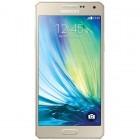 Samsung SM-A500FU Galaxy A5 16GB 4G Gold