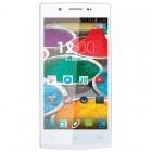 Smartphone E-Boda Storm X450 II Dual Sim White