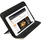 """Vonino Husa protectie tip Stand V-Cover 7.9"""""""