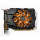 Placa video Zotac GeForce GTX 750 1GB DDR5 128-bit