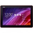 Tableta ASUS MeMO Pad 10 ME103K, 10.1 inch IPS MultiTouch, Cortex A7 1.5GHz Quad Core, 1GB RAM, 16GB flash, Wi-Fi, Bluetooth, GPS, Android 4.4, Black