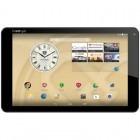 Tableta Prestigio MultiPad Muze 5001 3G, 10.1 inch IPS MultiTouch, 1.3GHz Quad Core, 1GB RAM, 8GB flash, Wi-Fi, Bluetooth, 3G, GPS, Android 4.4, Dark Grey