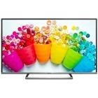 Televizor LED Panasonic Smart TV TX-40CS520E Seria CS520E 100cm negru Full HD