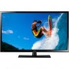Samsung PE51H4500AW Seria H4500 129cm negru