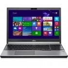 "Notebook / Laptop Fujitsu 15.6"" Lifebook E754, FHD, Procesor Intel® Core™ i5-4200M 2.5GHz Haswell, 4GB, 128GB SSD, HD 4600, Win 8.1 Pro"