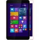 Allview Impera i8, 8 inch IPS MultiTouch, Atom Z3735E Quad-Core 1.33GHz, 1GB RAM, 16GB flash, Wi-Fi, Bluetooth, Win 8.1, Black