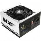 Sursa Lepa  MX F1 400W