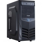 Gaming Black Fighter v4, AMD FX-6300, 4GB DDR3, 500GB HDD, R7 260X OC, Wi-Fi