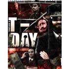 Kalypso Media Tropico 5-DLC#10 T-Day (Steam)