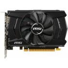 Placa video MSI Radeon R7 360 OC V1 2GB DDR5 128-bit
