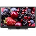 Televizor LED Toshiba Smart TV 48L3433DG Seria L3433DG 121cm negru Full HD