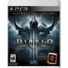 Blizzard Diablo III: Ultimate Evil pentru PlayStation 3