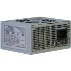Sursa Inter-Tech VP-M300 300W bulk + cablu alimentare