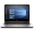 HP 14'' EliteBook 840 G3, FHD, Procesor Intel® Core™ i7-6500U (4M Cache, up to 3.10 GHz), 16GB, 512GB SSD, GMA HD 520, FingerPrint Reader, Win 10 Home