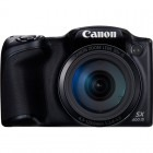 Canon PowerShot SX400 IS negru