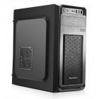 Segotep S1 Black 500W