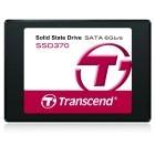 SSD Transcend 370 Series 32GB SATA-III 2.5 inch