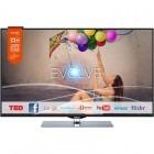 Televizor LED Horizon Smart TV 48HL810F Seria HL810 121cm negru Full HD