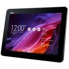 Tableta ASUS Transformer Pad TF103CG, 10.1 inch, Atom Z2560 1.33GHz Dual Core, 1GB RAM, 16GB flash, Wi-Fi, Bluetooth, 3G, GPS, Android 4.4, White