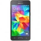 Smartphone Samsung SM-G531 Galaxy Grand Prime Value Edition, 8GB, 4G, Grey, single-sim