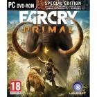 Joc Ubisoft Far Cry Primal - Special Edition pentru PC