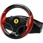 Thrustmaster Ferrari Racing Wheel Red Legend Edition pentru PC, PS3