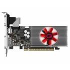 Gainward GeForce GT 730 2GB DDR3 128-bit