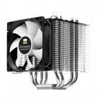 Thermalright Macho 90