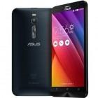 ASUS Zenfone 2 ZE550ML Dual Sim 16GB 4G LTE Black