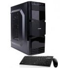 Business Advantage v6, Intel i3 4170, 4GB DDR3, 1TB HDD, periferice, Wi-fi, 3 ani garantie