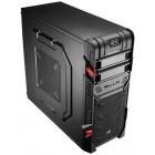 Gaming Fighter v7, AMD FX-4300, 8GB DDR3, 1TB HDD, R7 370 Windforce 2X OC 2GB GDDR5
