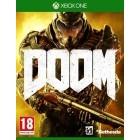 Bethesda DOOM D1 Edition pentru Xbox One