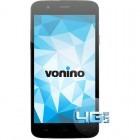 Smartphone Vonino Zun XO 4G Dual Sim + Cadou Husa protectie pentru spate X-Bumper