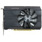 Placa video Sapphire Radeon R7 360 OC NITRO 2GB DDR5 128-bit Bulk