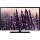Televizor LED Samsung UE58H5200 Seria H5200 147cm negru Full HD