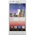 Huawei  Ascend P7 mini 4G White