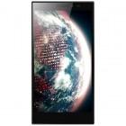 Smartphone Lenovo Vibe Z2 Dual Sim 4G Titan