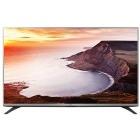 Televizor LED LG 43LF540V Seria LF540V 109cm negru Full HD