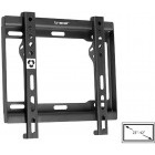 Suport TV / Monitor TRACER Wall 888, 23 - 42 inch