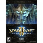 Blizzard StarCraft II: Legacy of the Void pentru PC