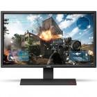 Gaming RL2755HM 27 inch 1ms GTG black