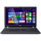 """Acer 15.6"""" Aspire ES1-512-C6VQ, HD, Procesor Intel® Celeron® N2840 2.16GHz Bay Trail, 4GB, 500GB, GMA HD, Win 8.1, Black"""